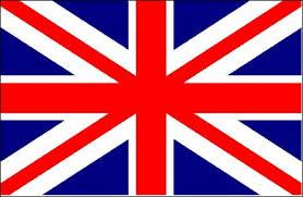bandierina-inglese